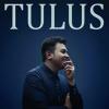 Sepatu (by Tulus)