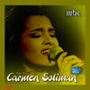 Carmen Soliman - Enta Omry