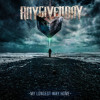 Any Given Day-Dead and Gone