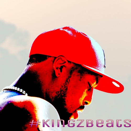 Miami Nights #KingzBeats PottieMoufMuzikllc@gmail.com