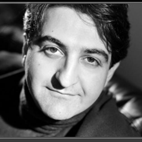 Farshid Sammandari - Ziggurat for 2 solo trombones, two choirs of 3 trombones and percussionTEASER