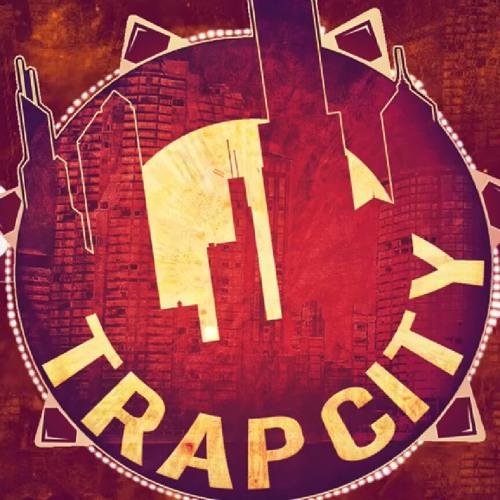 Lolipop chardetts  (Treyy G Festival Trap remix)
