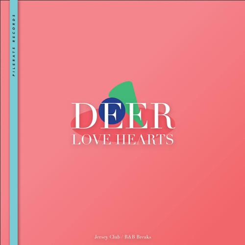 Deer - Fa La La