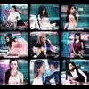 Girls' Generation (SNSD) - 백허그 Back Hug