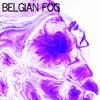 Belgian Fog - Loveless Way