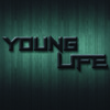 In The Mix w/ DJ YoungLife:  House Music 31