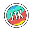 Interview with J1K (Jake Karlosky)