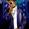 Konga - Kabakaba feat. Dagrin & Remi Aluko (PRODUCED BY LAYLOW)