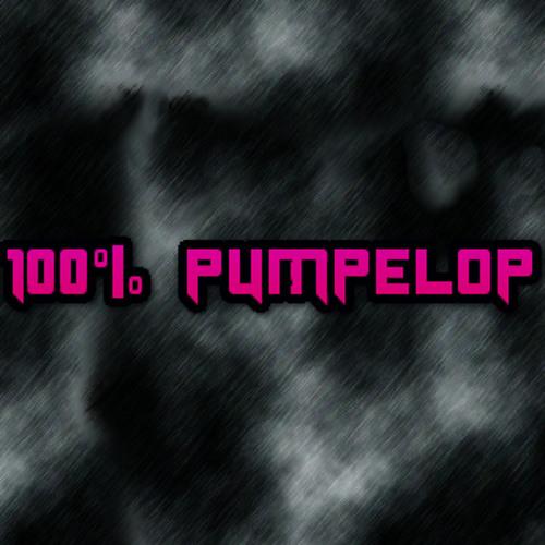 Myosis Myomeow - 100 % PUMPELOP (Hardfloor/Pumpcore - Free DL !)