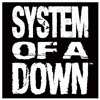 System of a Down - Spiders (Ant!c Remix) [Free Download] Portada del disco