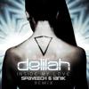 Delilah & Redlight - Inside My Love (SPAVEECH REMIX)