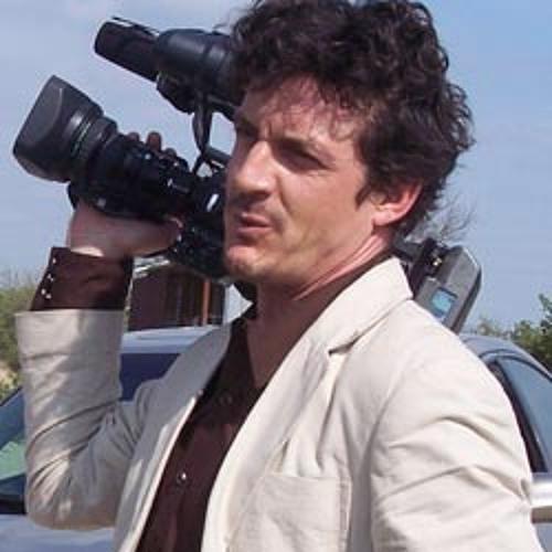 James Fox discusses his UFO documentary '701'