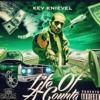 Kev Knievel - Life Of A Counta
