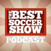 Best Soccer Show: Chivas USA, Jersey Leak & Erik Palmer-Brown