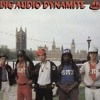 On One - Big Audio Dynamite
