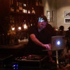 Download Live Set from Nectar's 10 Year Anniversary Party Mp3