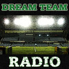DT Radio: Episode 3 - Latest Trial Injuries and DT Developments