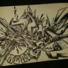 JEEP BIMBIM FREESTYLE STUD'ART.mp3 mp3