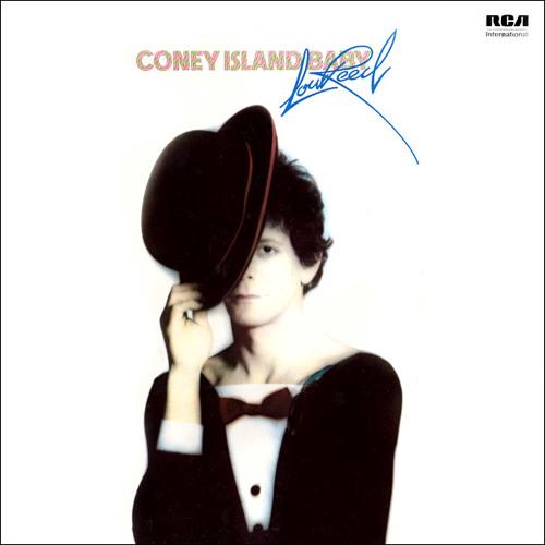 Coney Island Baby (Quima Rebeat)
