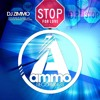 DJ Zimmo - Stop For Love & Funk Me Senseless (Previews) [Ammo Recordings] Out Now!!