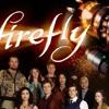 The Hero of Canton - firefly