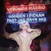 Veronica Maggio - Hädanefter (Wyatt Heap Remix)