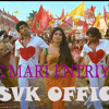 Tune Mari Entriyaan -(Gunday) Dj SVK Official Remix
