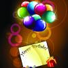 Happy Birthday Charlie :):)