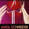 "Anja Schneider Supports Luca Lento ""POEMA"" (MENDO RMX) on ""... Under The Blue Moon"" !!!"