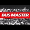 Best Of Reggae 2013 #1