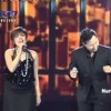 Feat Sandhy Sandoro - Tak Pernah Padam