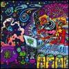 Hyper Frequency Modulation (HiTech Dark Psy Mix 2014)