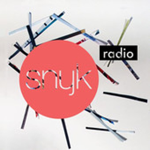 English spoken SNYKradio