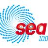 Kim Cesarion - Undressed [Sea FM HMS]