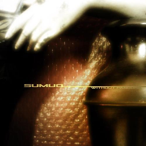 sumuo - Without Pandora