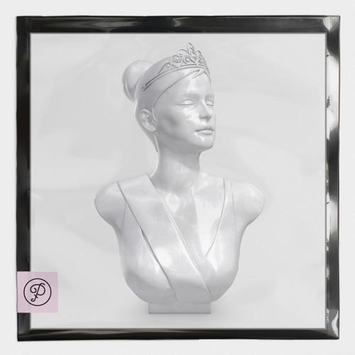 The Alexanders ft. Anna Lunoe - Don't Miss (Jean Tonique Remix)