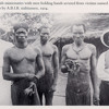 The Butcher of Congo; King Leopold II- Forgive Him Lord