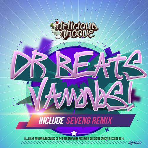 Dr Beats - Vamonos!