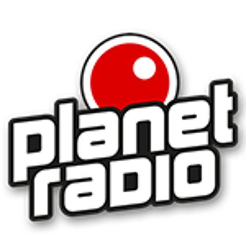 "DJ BELAY'S PLANET RADIO ""THE CLUB"" SHOW 11"