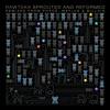 Rawtekk - Photone Recruits [Phace Remix] - Hospital Records