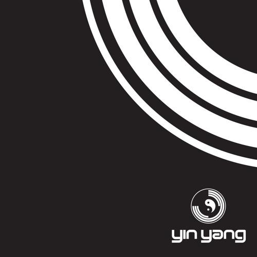 Wyrus - Tribute To Yin Yang - Yin Yang Podcast