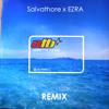 Download ATB - 9PM Till I Come ( Salvathore X EZRA REMIX ) *FREE DOWNLOAD* Mp3
