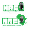 The Nollywood Radio France Show - Chichi Okonkwo Show:Emeczy Part 2 (made with Spreaker)