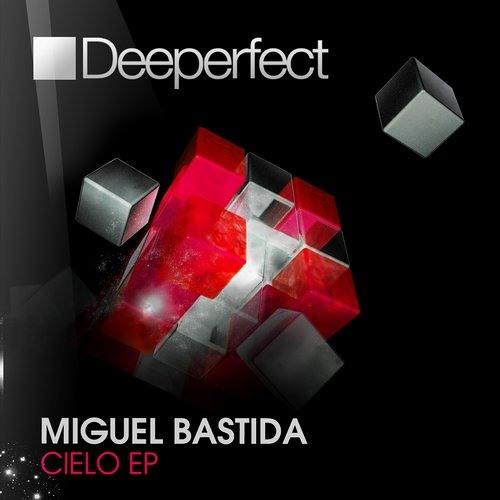 Miguel Bastida - Buenos Aliens (Cele Remix)
