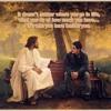 lagu rohani Sungguh Indah Kau Tuhan - Telma Alicia
