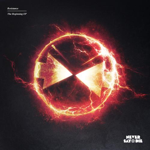Resistance - The Beginning (BAR9 Remix)