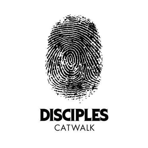 Disciples - Catwalk