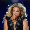 Beyonce - Baby Boy - Metal Cover