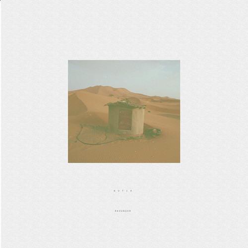Nutia - Em Pessoa (Deer Remix)