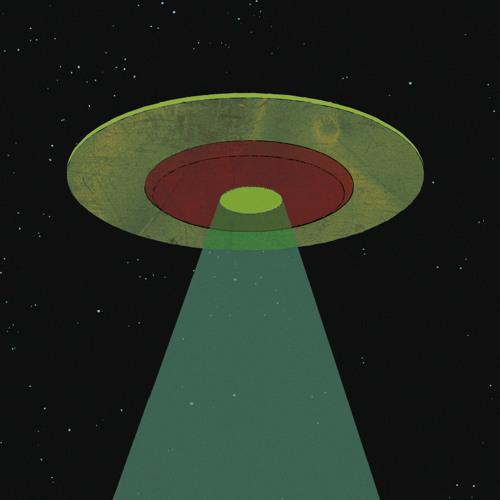 Alien Ensemble
